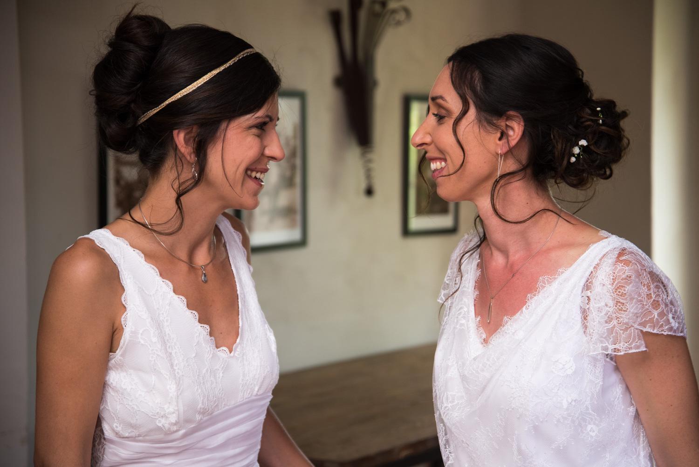 ChriMary-photographe-mariage-quincampoix-29