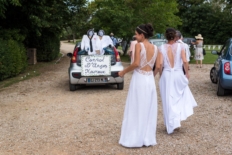 ChriMary-photographe-mariage-quincampoix-30