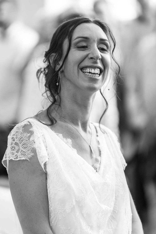 ChriMary-photographe-mariage-quincampoix-34