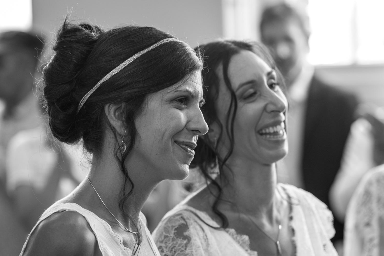 ChriMary-photographe-mariage-quincampoix-35