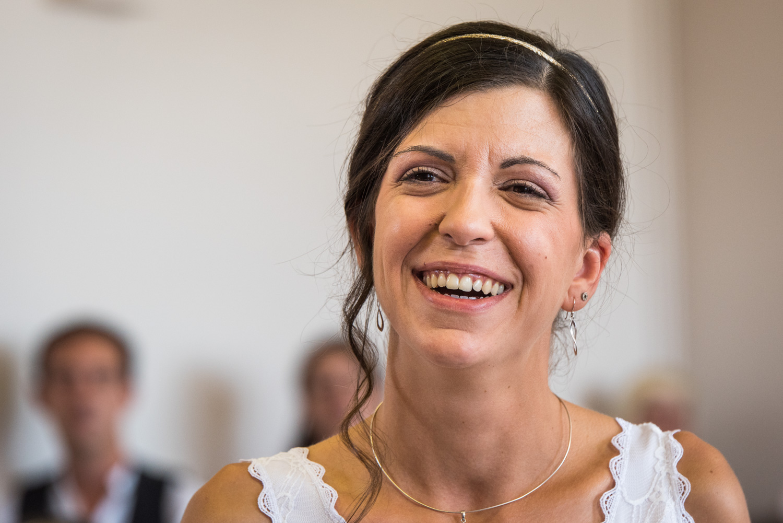 ChriMary-photographe-mariage-quincampoix-36