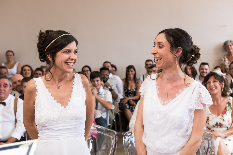 ChriMary-photographe-mariage-quincampoix-37
