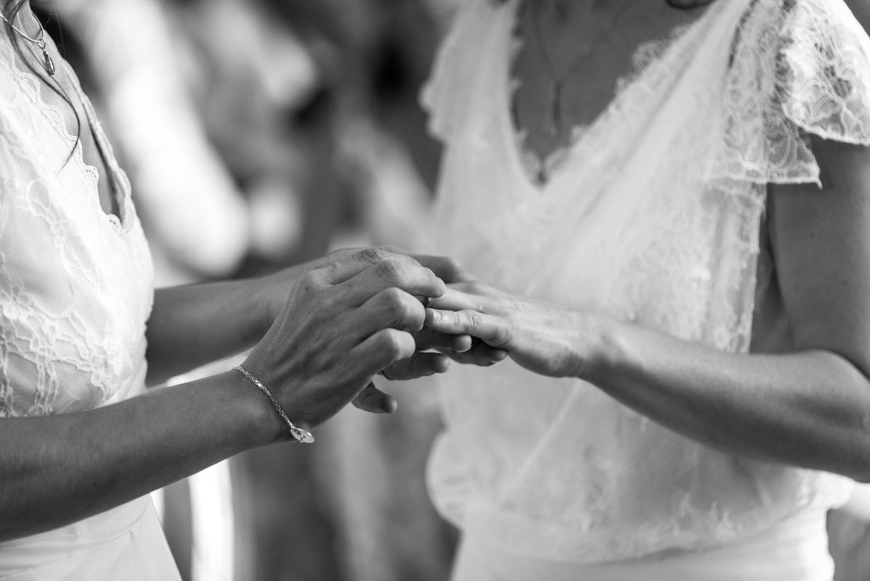ChriMary-photographe-mariage-quincampoix-39