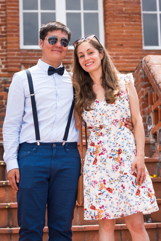 ChriMary-photographe-mariage-quincampoix-49