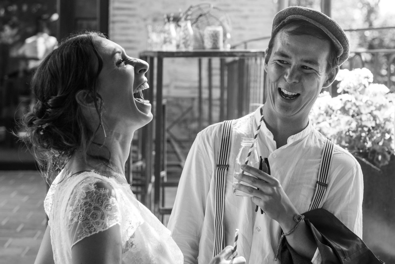 ChriMary-photographe-mariage-quincampoix-58