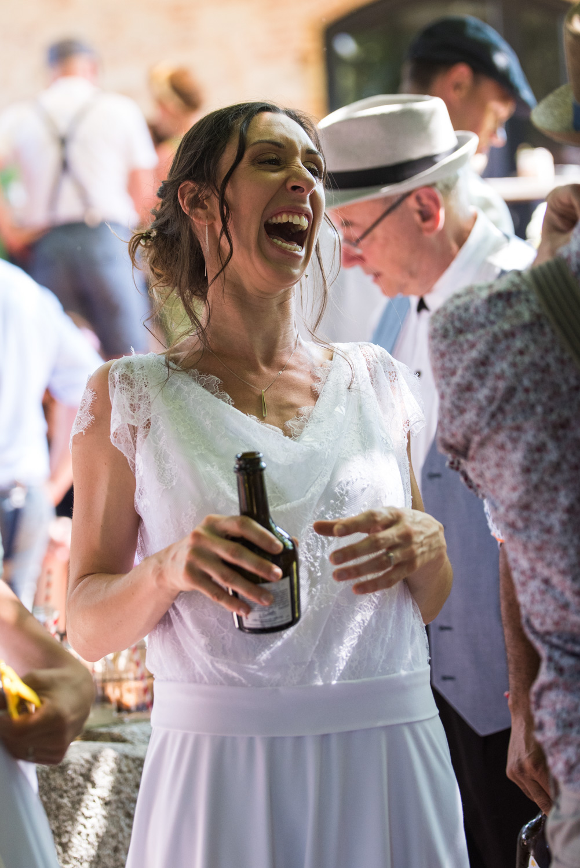 ChriMary-photographe-mariage-quincampoix-59