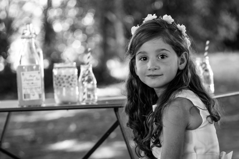 Portrait Enfant - Monsieur et Madame Shoes - Photographe - Rouen - Quincampoix