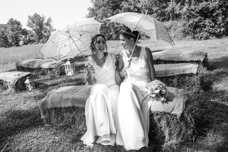 ChriMary-photographe-mariage-quincampoix-69
