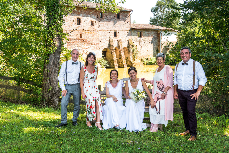 ChriMary-photographe-mariage-quincampoix-70