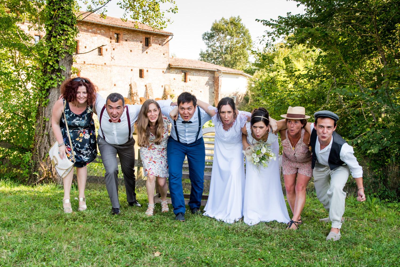 ChriMary-photographe-mariage-quincampoix-72
