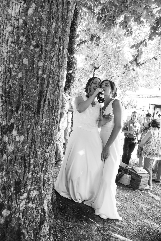 ChriMary-photographe-mariage-quincampoix-77