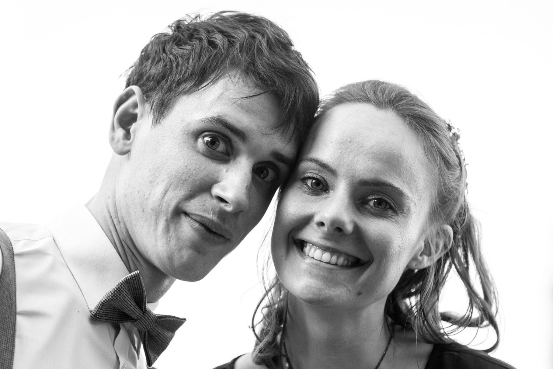 ChriMary-photographe-mariage-quincampoix-85