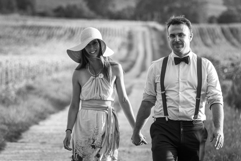 ChriMary-photographe-mariage-quincampoix-97
