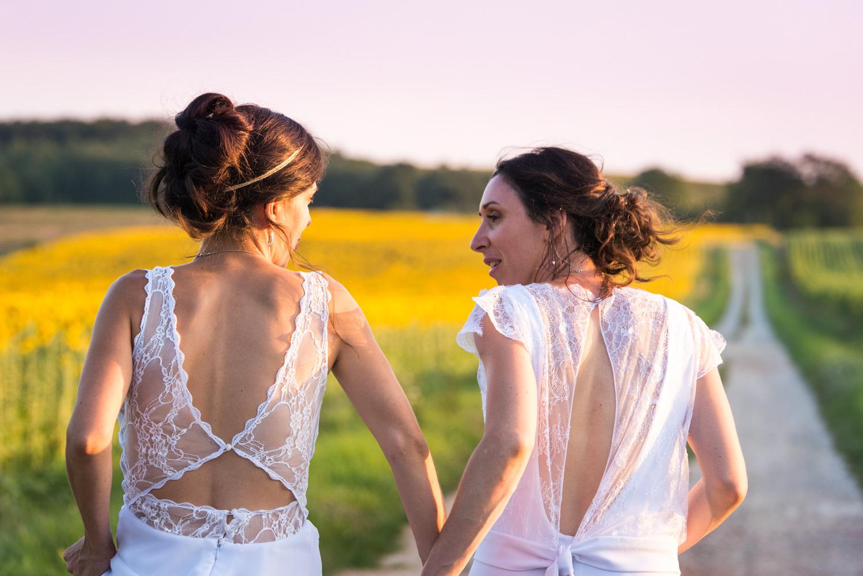 ChriMary-photographe-mariage-quincampoix-98