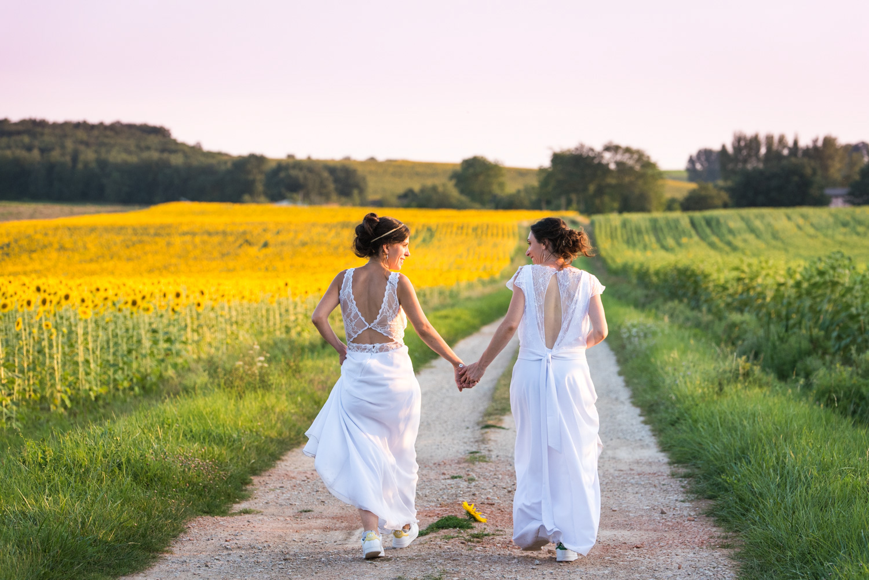 ChriMary-photographe-mariage-quincampoix-99