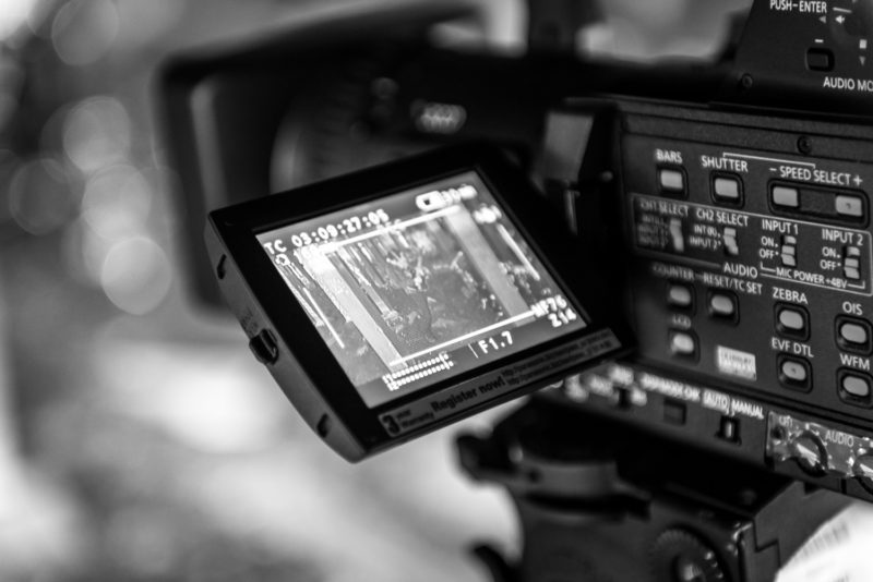 Dragunov Shooting Clip Vidéo