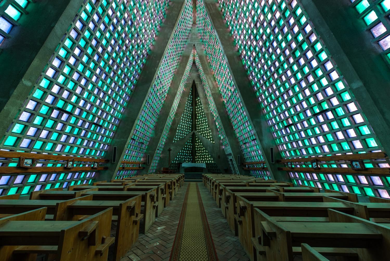 Église Saint-Quentin d'Estrées-Deniécourt