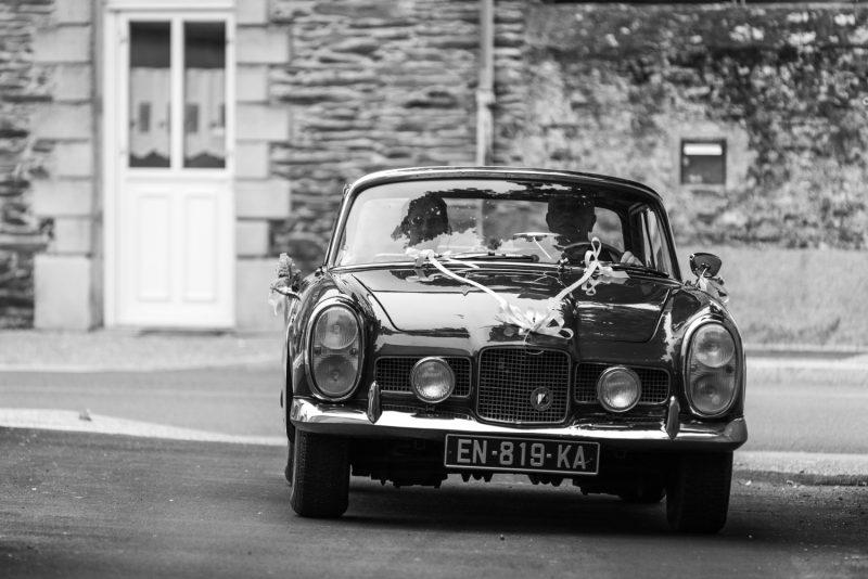 Photographe Mariages Rouen Normandie