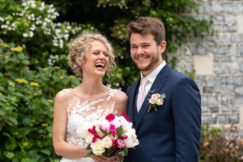 Scéance découverte des mariés - Photographes mariage Normandie, Rouen - M. et Mme Shoes